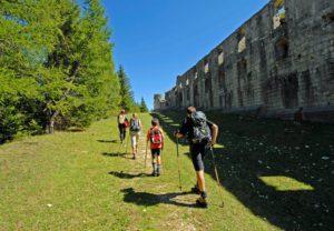 foto_apt_folgaria_escursionismo