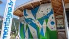 Outdoor Festival di Campitello di Fassa