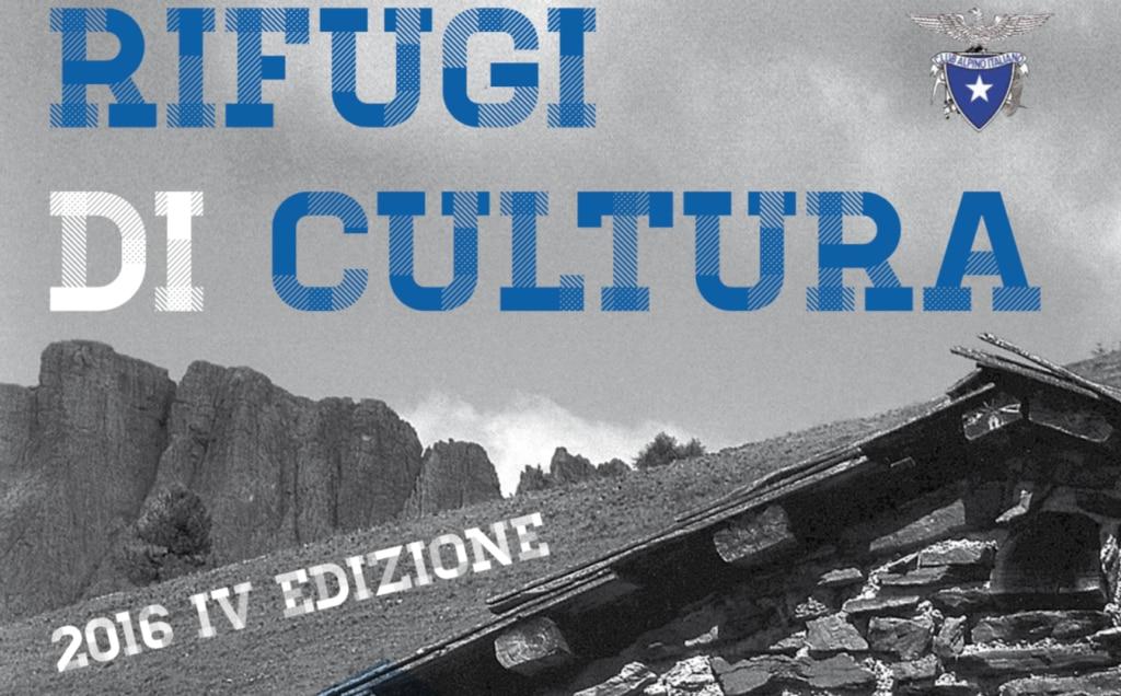 Photo of Al Rifugio Curò si parla di alimentazione in montagna