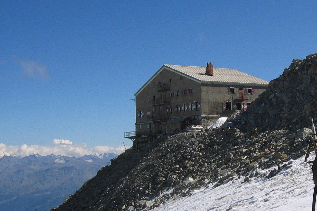 Photo of Il Torino, il rifugio conteso da Italia e Francia