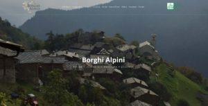 Borghi_alpini