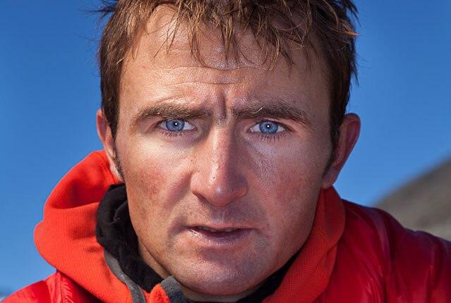 """Photo of Dalle Alpi all'Himalaya: Ueli Steck non conosce l'aggettivo """"impossibile"""""""