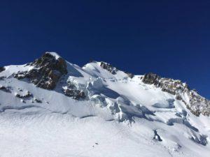 monte-bianco-06-768x576