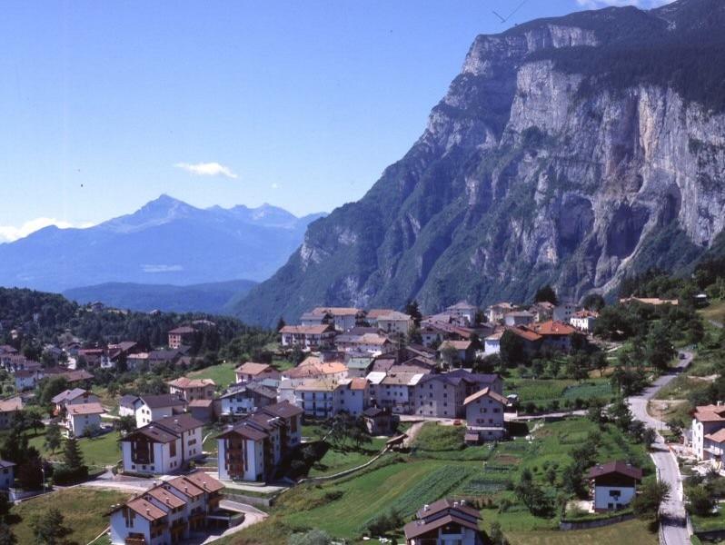 Photo of Trentino, le Dolomiti dei giovani per l'Unesco