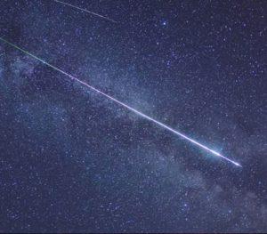 stelle-cadenti-san-lorenzo-2016-meteore-perseidi-2016-ms7nydevsib8sisfkmf47mewyfs3lboj3p5l2vut9s