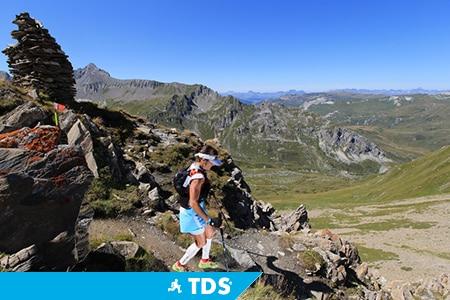Photo of UTMB: partita da Courmayeur la TDS, la seconda gara sulle tracce dei Duchi di Savoia