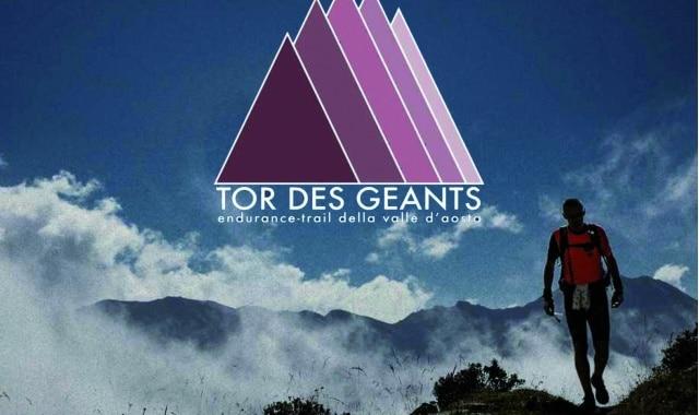 Photo of Domenica al via il Tor des Géants®