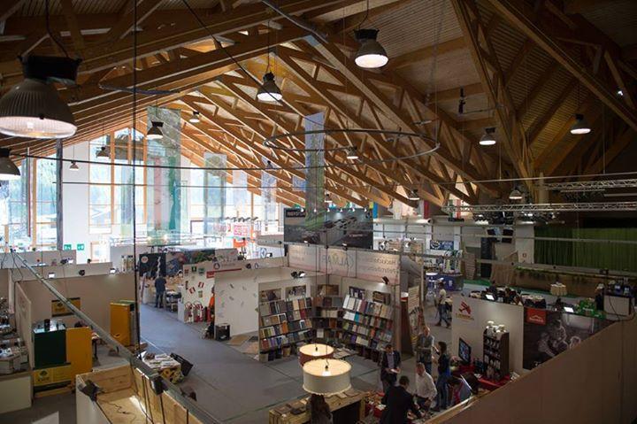 Photo of Dal 28 al 30 settembre torna Livigno Expo