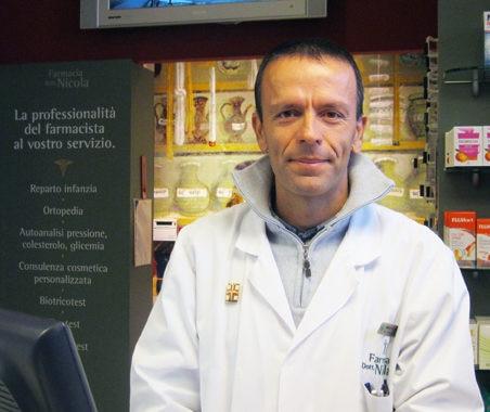 Photo of Mal di montagna: i rimedi naturali per prevenirlo e contrastarlo
