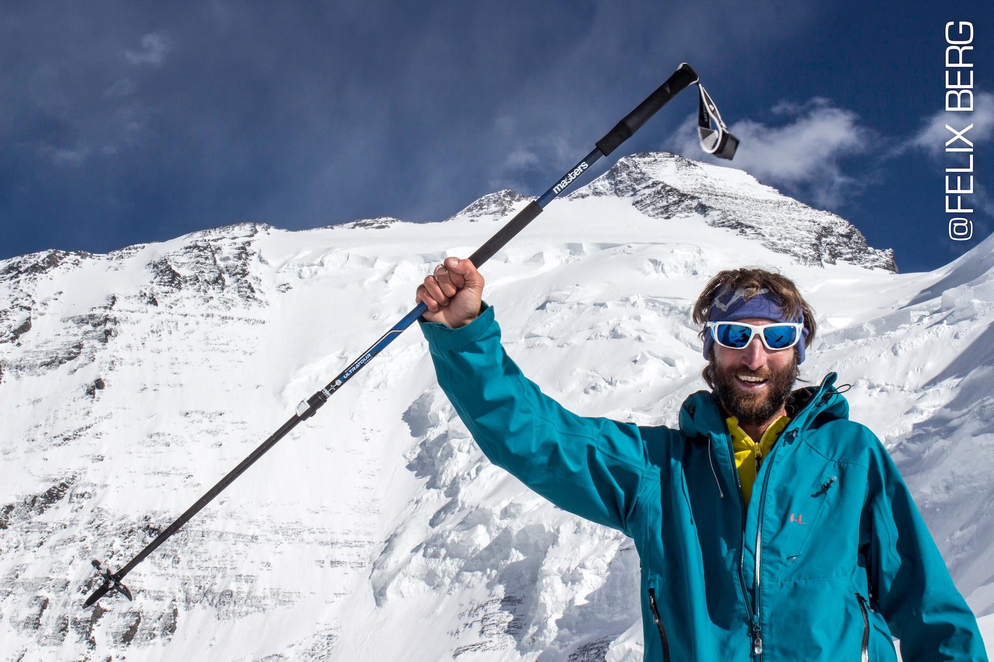 """Photo of Oggi a Milano Montagna il film di """"Cala"""" Cimenti, incoronato Snowleopard"""