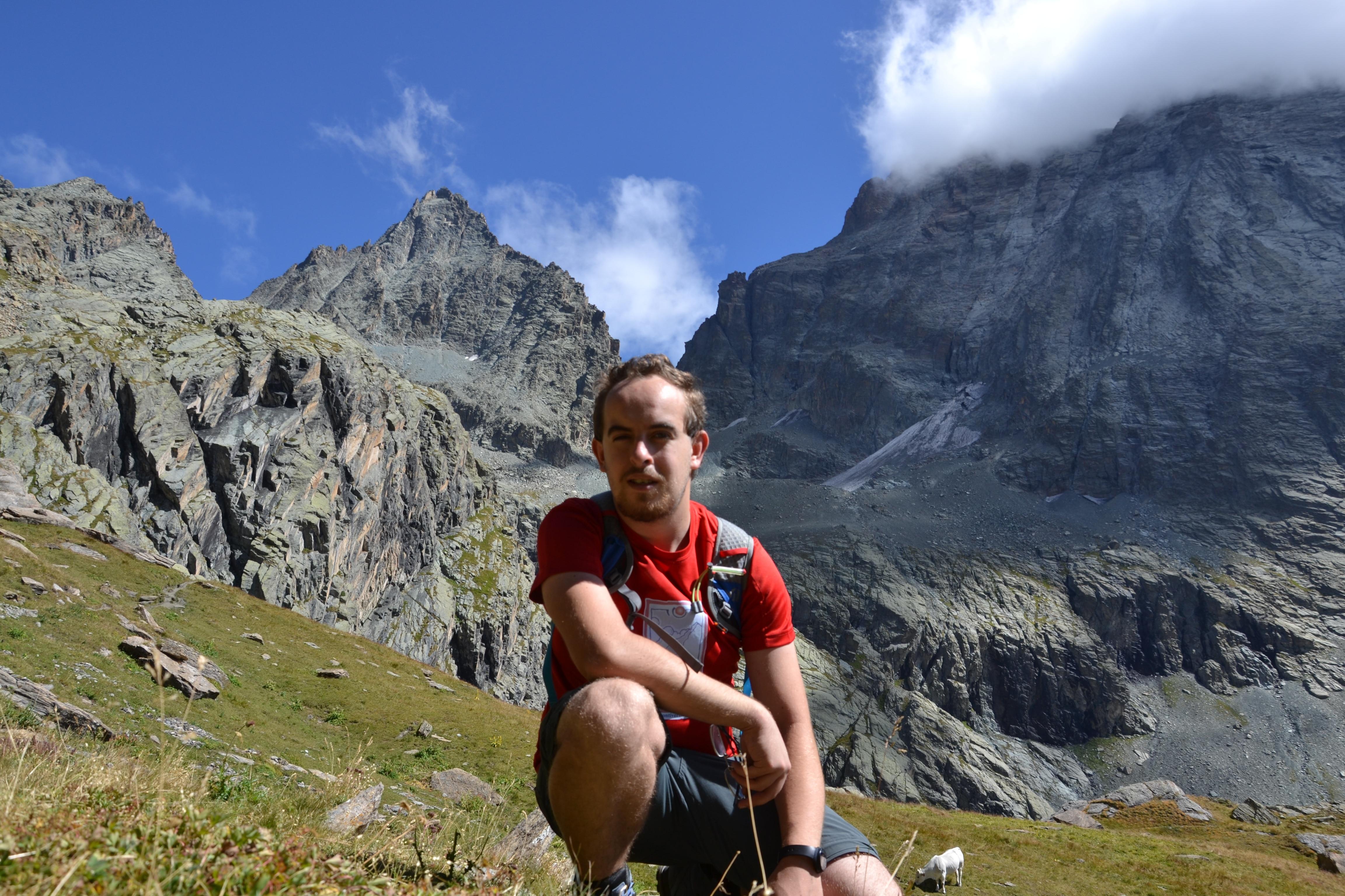 """Photo of In viaggio sugli Appennini: """"Alla ricerca di montagne dimenticate e storie da raccontare"""""""