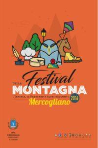 Festival della montagna_locandina1