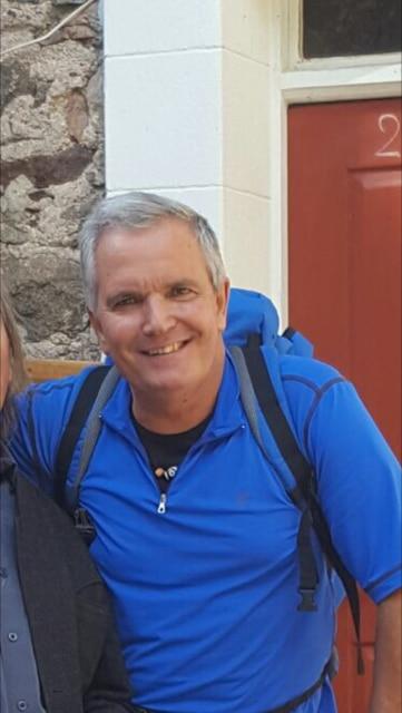 Photo of Alto Adige – Giorgio Gajer: il bilinguismo in montagna è una questione di sicurezza
