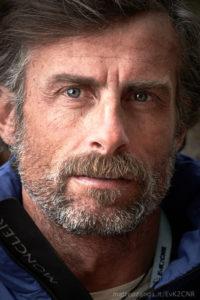 Michele Cucchi