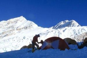 Photo: RMI Expeditions