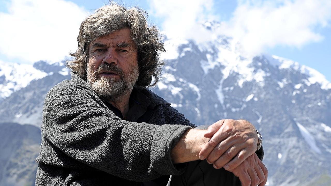 Photo of Anche Messner contro la cancellazione dei toponimi italiani