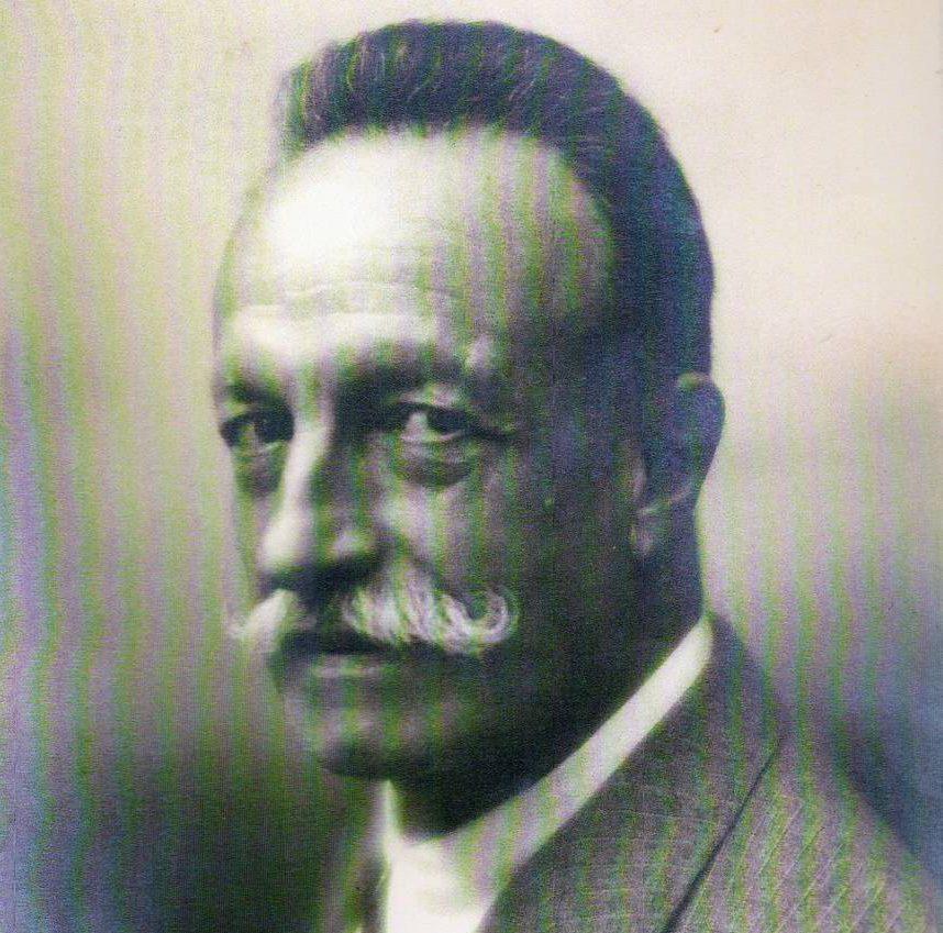Photo of Fabriano: il re della carta era un alpinista d'Appennino