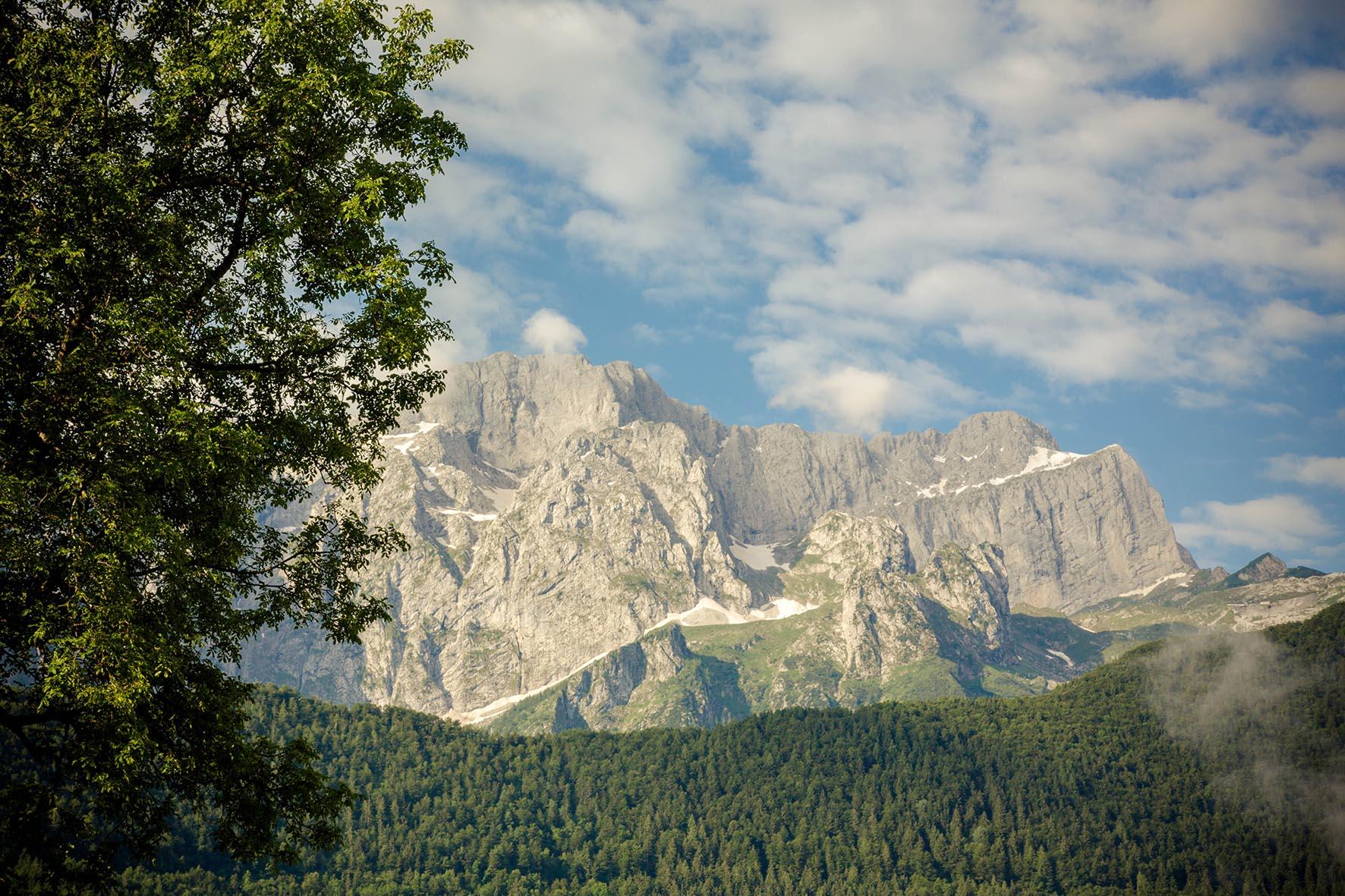 Photo of Dal soccorso in canyoning alle Ultratrail, si è concluso il XXVIII Congresso di Medicina di Montagna