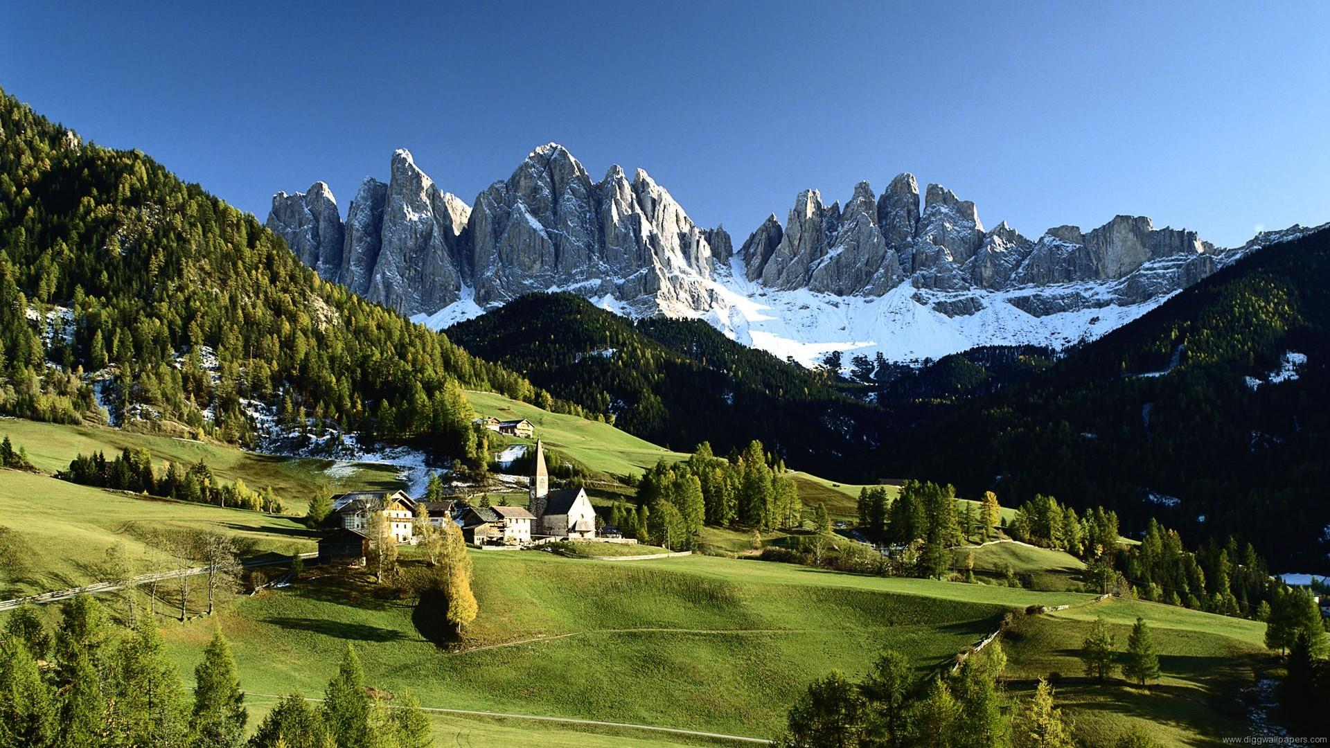 Photo of Nuove Leggi e ricorso ai tribunali tra Guide Alpine, Canyonig e Ambientali-Escursionistiche