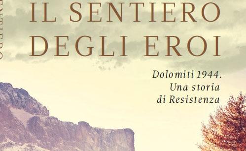 Photo of Il sentiero degli eroi: la Resistenza nell'ultimo libro di Marco Albino Ferrari