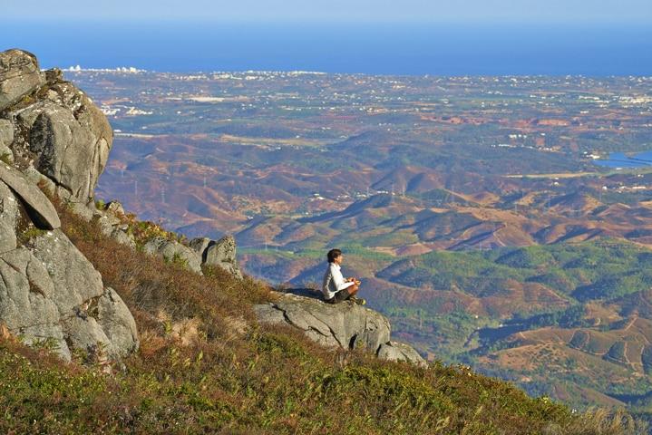 Photo of Trekking in Algarve: pendii per tutti e panorami mozzafiato