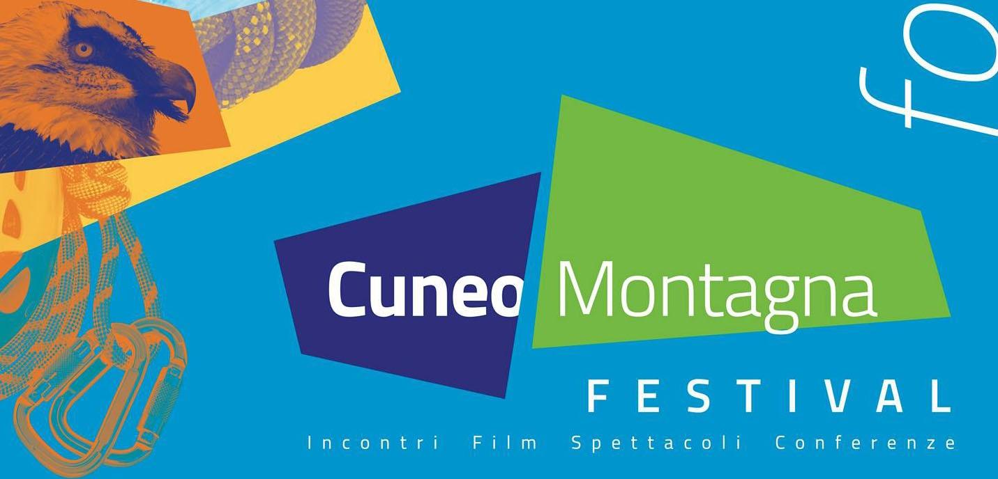 Photo of MAC 3 – Movie Alp Contest: tre minuti per raccontate le Alpi con un video