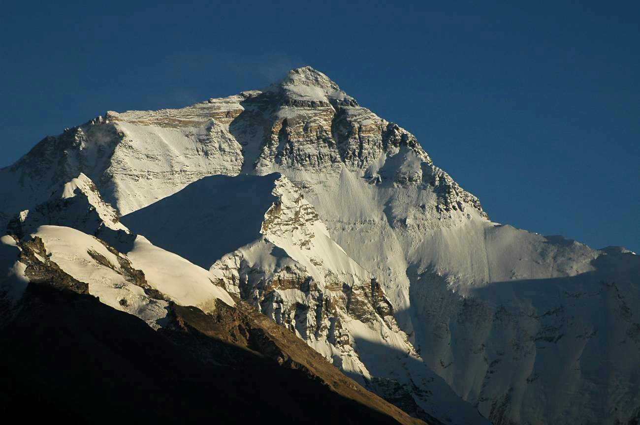 Photo of 14,7 milioni di USD per un resort commerciale ai piedi dell'Everest