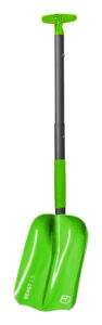 shovel-beast-21260-green-midres