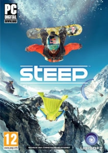 steep_pc_digital_pack_2d_ita