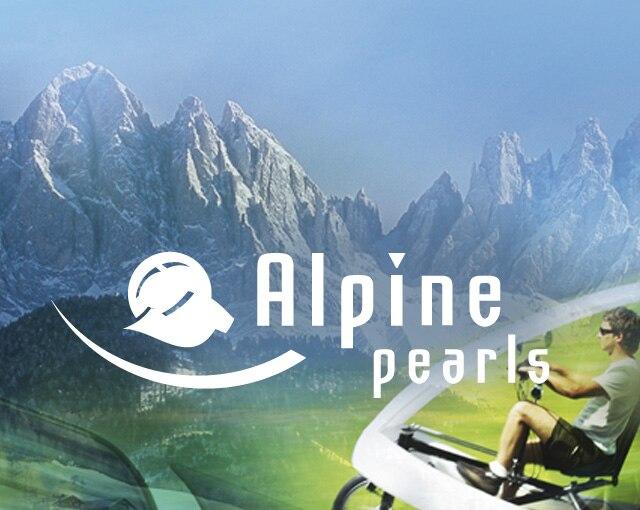 """Photo of A Milano arrivano le """"Perle Alpine"""", per incentivare il turismo consapevole"""