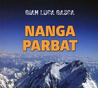 Photo of Nanga Parbat, Gasca esce in libreria prima di Moro