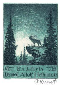 326_ex-libris-hellmann-di-kunst