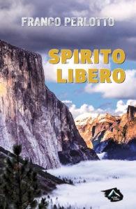614px-spirito-libero-copertina-perlotto