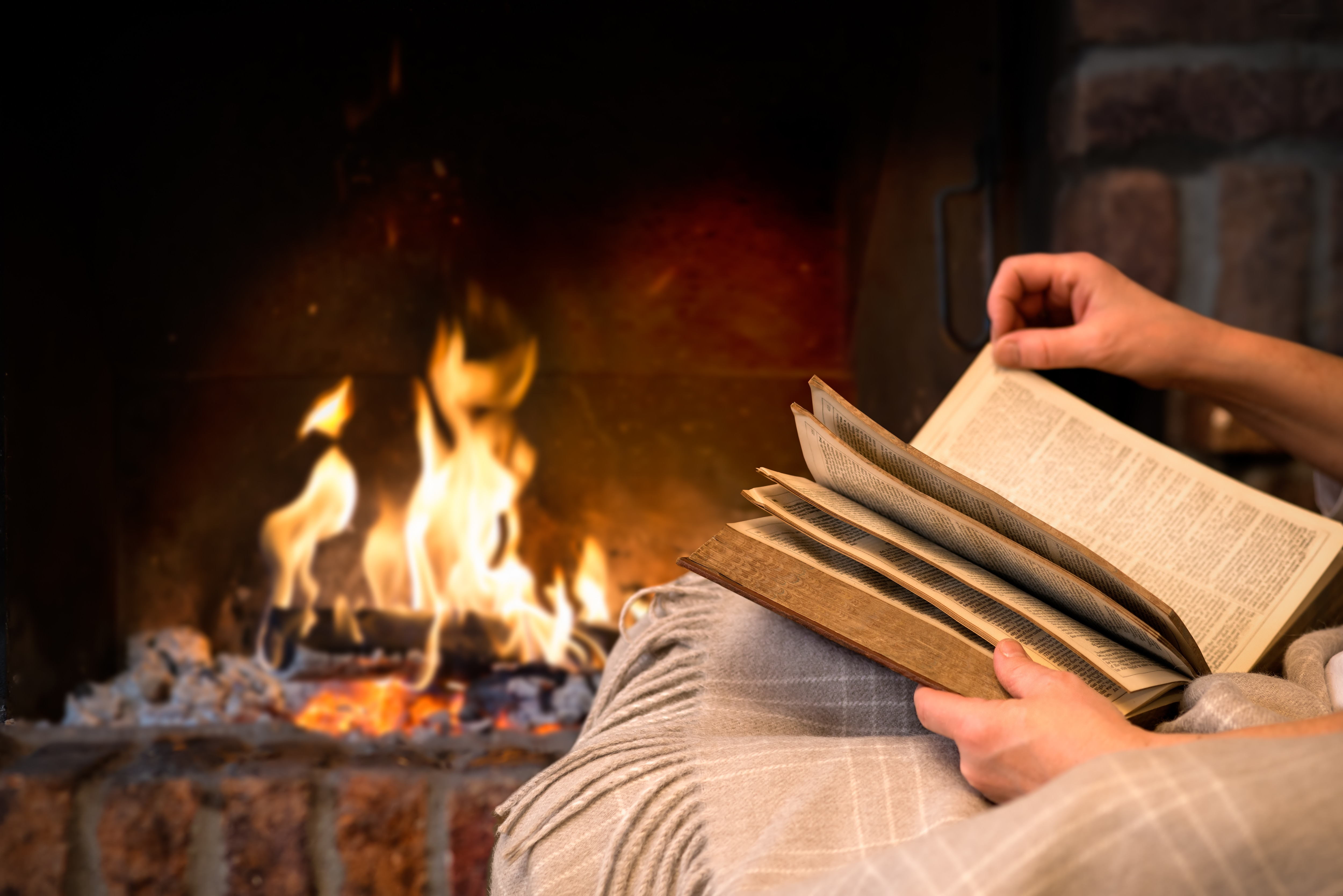 Photo of Leggi e regala un libro di montagna a Natale, i consigli degli esperti