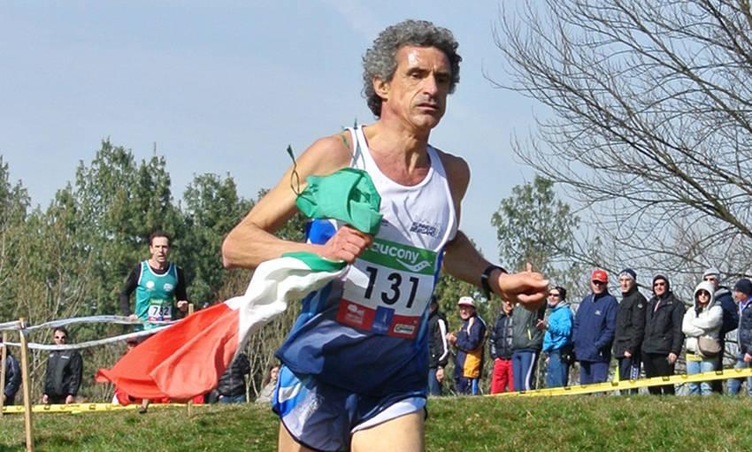 Photo of Cade in montagna e muore Franco Togni: addio al campione di maratona