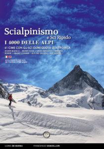 cov_vividolomitiedizioni_scialpinismo4000_libridimontagna_persitoweb-1