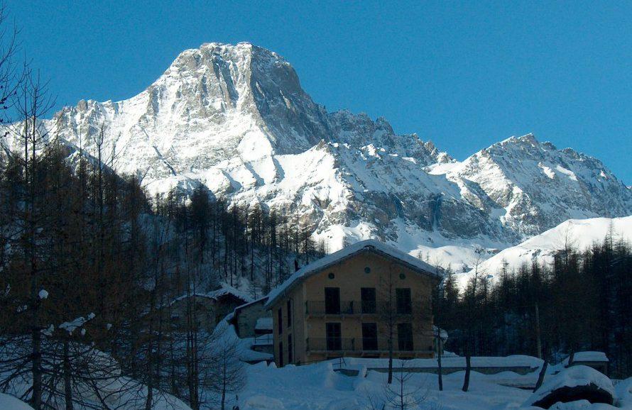 Photo of Eliski: anche il parlamentare Realacci si schiera in difesa delle Alpi