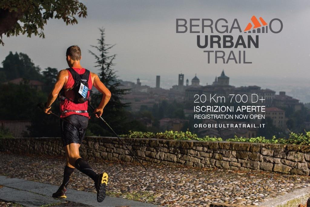 Photo of L'Orobie Ultra Trail si fa in tre