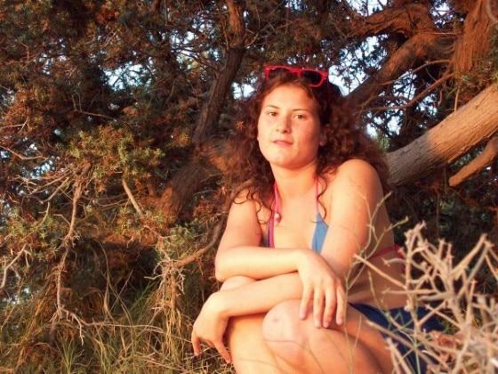 Photo of Martina, che sognava il Nepal, non ce l'ha fatta: è stata stroncata da un tumore a 22 anni