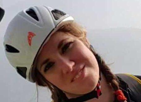 """Photo of Morta 30enne di Monza: è precipitata per 200 metri mentre scalava sul """"Cimon della Bagozza"""""""