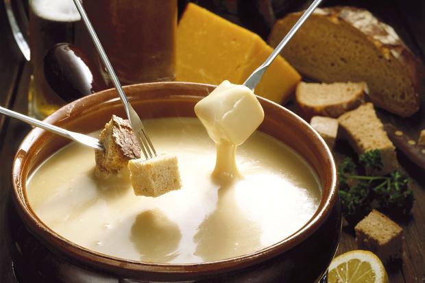 """Photo of La Vostra """"Alta Cucina"""": le ricette dei lettori"""