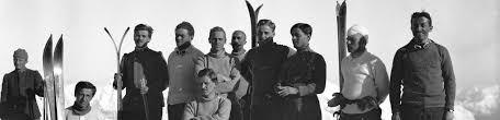 Photo of A Bergamo 4 incontri sulla Guerra Bianca del 1915-18