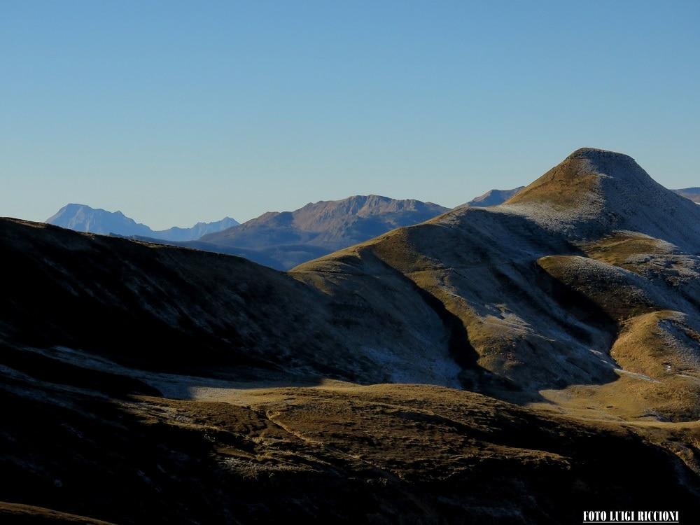 Photo of Il NO all'ampliamento degli impianti tosco-emiliani