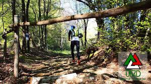 Photo of Centoventicinque km da Bologna a Fiesole per l'Ultra Trail Via degli Dei