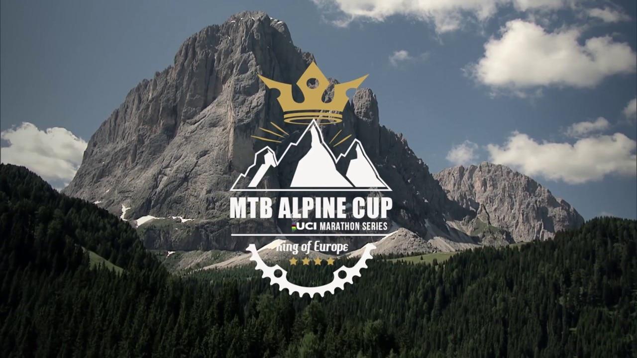 Photo of Hero e MTB Alpine Cup 2017: una sfida oltre i confini