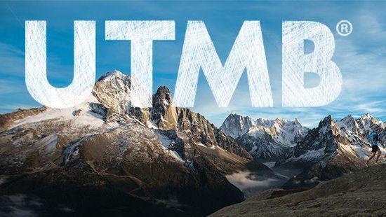 Photo of Tutti i numeri della prossima Ultra Trail du Mont Blanc