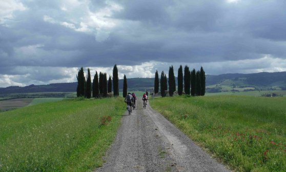 "Photo of ""Trekking in treno"": natura, storia e gusto"