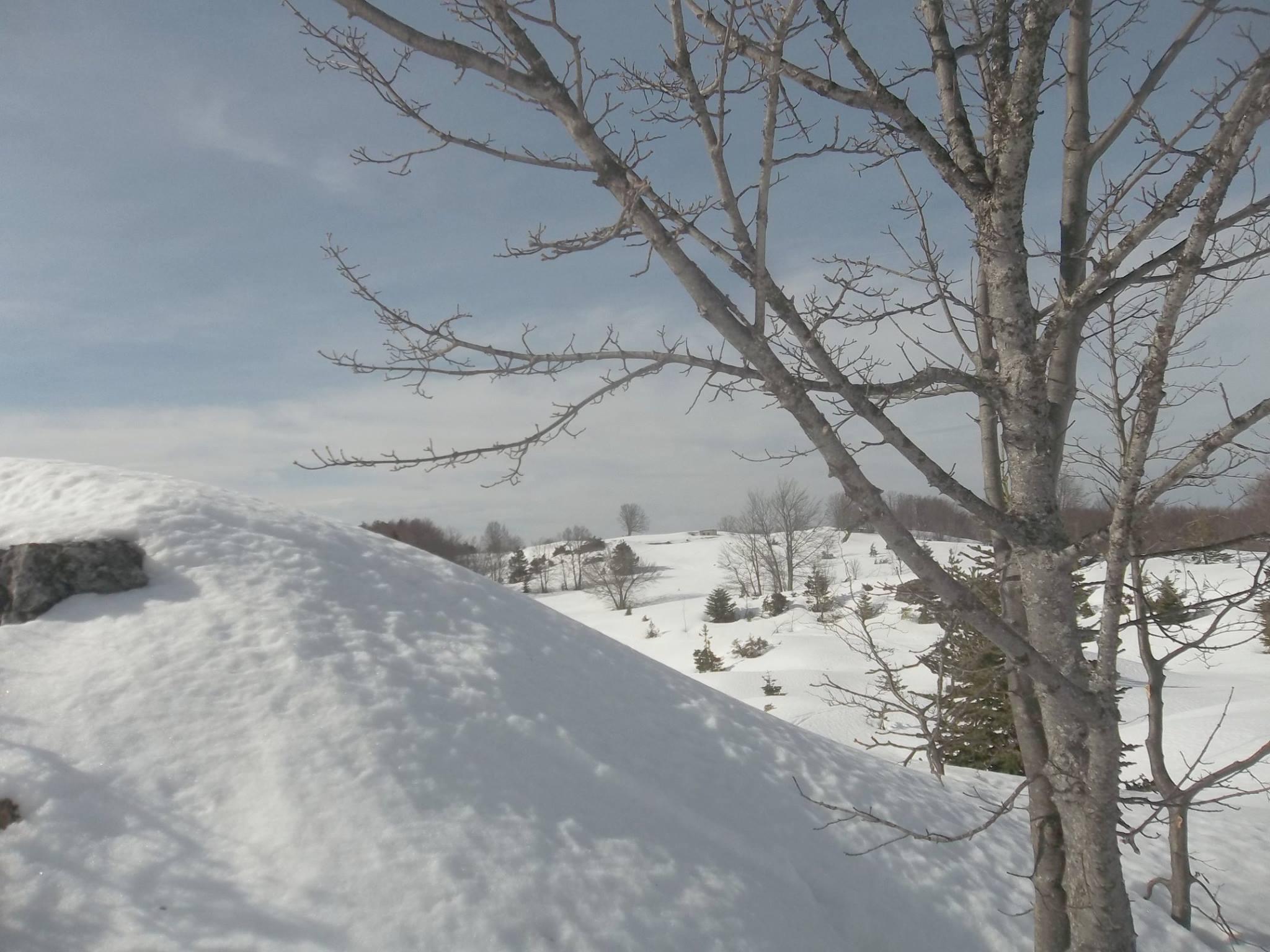 Photo of I nostri lettori: La montagna ed i suoi misteri