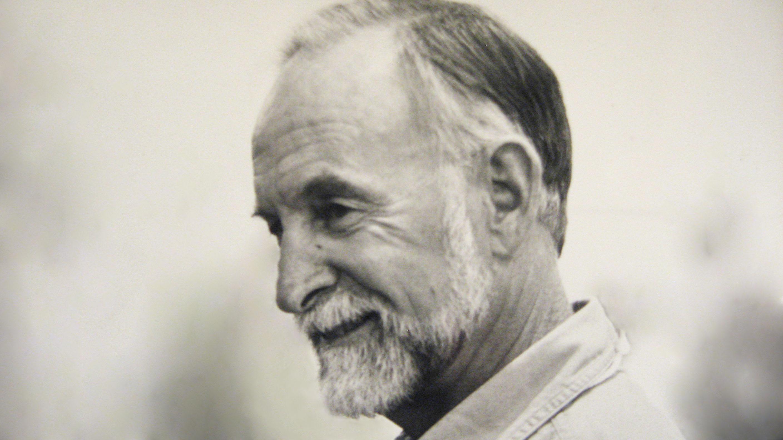 Photo of Royal Robbins, il climber che ha rivoluzionato l'arrampicata