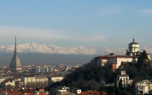 Photo of iAlp, i Musei alpini diventano interattivi